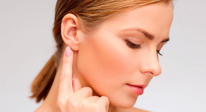 Otoplastia (Cirugía de orejas)